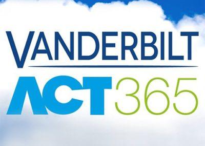 ACT365_logo_bewerkt