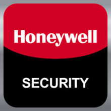 Honeywell alarme