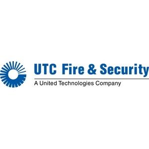 UTC incendie 2X X2