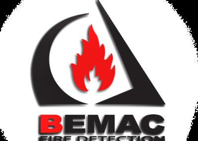 Bemac