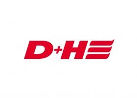 d+h desenfumage
