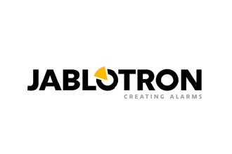 jablotron alarme