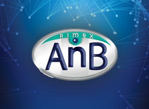 ANB c2000 BIBUS