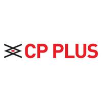 CPPLUS CAMERA